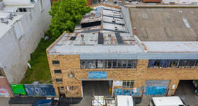 Industrial / Warehouse commercial property for sale at 55-57 Butler Street Richmond VIC 3121