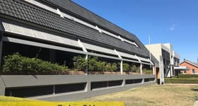 Offices commercial property for sale at 80-82 Bathurst Street Liverpool NSW 2170