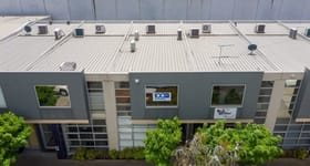 Industrial / Warehouse commercial property for sale at Unit 6/6 Bromham Place Richmond VIC 3121