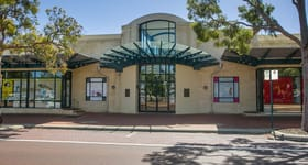 Offices commercial property sold at 13/87 McLarty Avenue Joondalup WA 6027