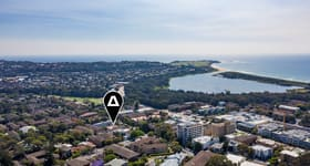 Development / Land commercial property sold at 20 Westminster Avenue Dee Why NSW 2099