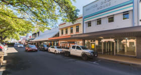 Shop & Retail commercial property for lease at Shop 10/77 East Street Rockhampton City QLD 4700