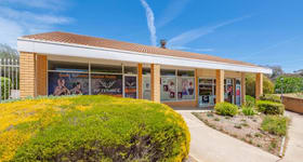 Offices commercial property for sale at 6 Bennetts Close Mckellar ACT 2617