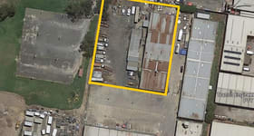 Development / Land commercial property for sale at 3/43 Burgess Road Bayswater VIC 3153