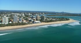 Hotel, Motel, Pub & Leisure commercial property for sale at Maroochydore QLD 4558
