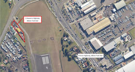 Factory, Warehouse & Industrial commercial property for lease at 3 Illawarra Highway Albion Park Rail NSW 2527