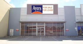 Offices commercial property for lease at 1/87 Inspiration Dr Wangara WA 6065
