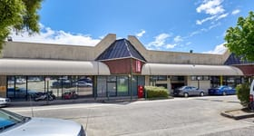 Showrooms / Bulky Goods commercial property for sale at Unit 6/445 Grimshaw Street Bundoora VIC 3083