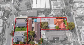 Development / Land commercial property for sale at 181-181b Prospect Road Prospect SA 5082