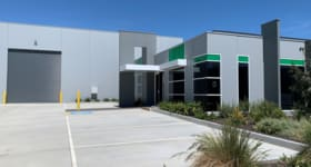 Factory, Warehouse & Industrial commercial property for sale at 6 Elite Way Mornington VIC 3931