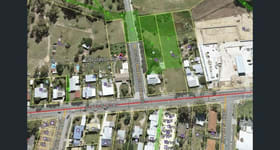 Shop & Retail commercial property for sale at 136 STATION ROAD Burpengary QLD 4505