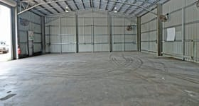 Industrial / Warehouse commercial property for sale at 9 Adams Road Yarrawonga NT 0830