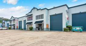 Offices commercial property for lease at 11/126-130 Compton Road Woodridge QLD 4114