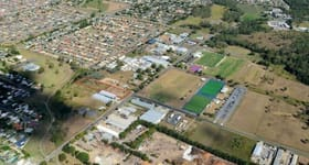 Factory, Warehouse & Industrial commercial property for sale at 104A Briggs Road Raceview QLD 4305