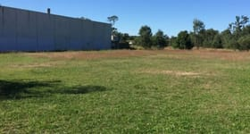 Development / Land commercial property sold at 104A Briggs Road Raceview QLD 4305