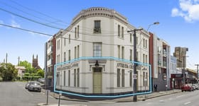Shop & Retail commercial property sold at 96 Mercer Street Geelong VIC 3220
