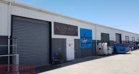 Industrial / Warehouse commercial property for sale at 2/21 Green  St Doveton VIC 3177