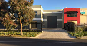Factory, Warehouse & Industrial commercial property for sale at 9a Poa Court Craigieburn VIC 3064