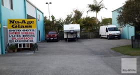 Factory, Warehouse & Industrial commercial property sold at 3/7 Charlston Place Kuluin QLD 4558