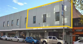 Offices commercial property sold at (Unit 4b)/794 Hunter Street Newcastle NSW 2300