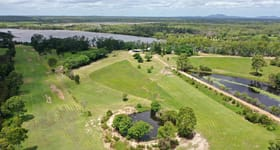 Hotel, Motel, Pub & Leisure commercial property for sale at Coast Road Baffle Creek QLD 4674
