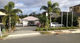 Development / Land commercial property sold at 6 Spendelove Avenue Southport QLD 4215