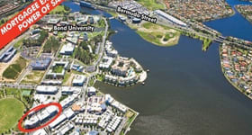 Offices commercial property sold at 17/220 Varsity Parade Varsity Lakes QLD 4227