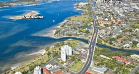 Development / Land commercial property sold at 18 Frank Street Labrador QLD 4215