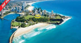 Development / Land commercial property sold at Tweed Heads NSW 2485