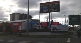 Development / Land commercial property sold at 11 Ferry Road Southport QLD 4215