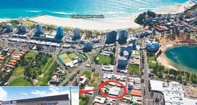 Development / Land commercial property sold at 3-5 Beryl Street Tweed Heads NSW 2485