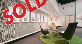 Offices commercial property sold at Level 1/9 Trickett Street Surfers Paradise QLD 4217