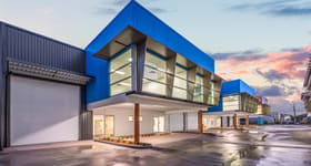 Offices commercial property for lease at 15 Holt Street Pinkenba QLD 4008