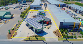Shop & Retail commercial property sold at 14 Bernera Road Prestons NSW 2170