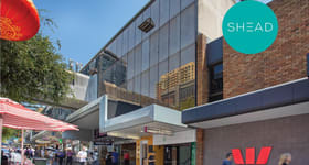 Shop & Retail commercial property sold at Shop 39/427-441 427-441 Victoria Avenue Chatswood NSW 2067