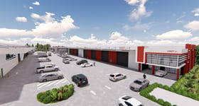 Offices commercial property for sale at 4 Dalton Street Upper Coomera QLD 4209