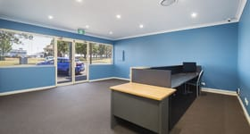 Offices commercial property for sale at 144 Barton St Kurri Kurri NSW 2327