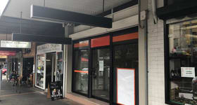 Retail commercial property for sale at 127 Norton Street Leichhardt NSW 2040