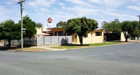 Hotel, Motel, Pub & Leisure commercial property for sale at Deniliquin NSW 2710