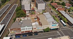 Development / Land commercial property for sale at 10 - 18 Station Street Wentworthville NSW 2145