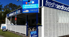 Shop & Retail commercial property sold at 185 Weyba Road Noosaville QLD 4566