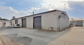 Industrial / Warehouse commercial property for sale at 6/131 Bunya Rd Arana Hills QLD 4054