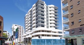 Shop & Retail commercial property sold at 1 Treacy Street Hurstville NSW 2220