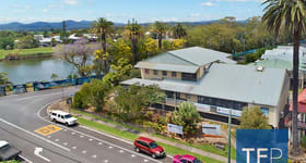 Medical / Consulting commercial property for sale at 9/41-43 Commercial Road Murwillumbah NSW 2484