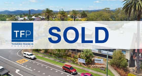 Medical / Consulting commercial property sold at 9/41-43 Commercial Road Murwillumbah NSW 2484