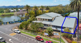Medical / Consulting commercial property for lease at Suite 9/41 Commercial Road Murwillumbah NSW 2484