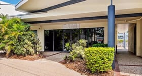 Offices commercial property for lease at 6/31-33 Plaza Parade Maroochydore QLD 4558