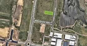 Development / Land commercial property sold at 57 Fergus Lane Cranbourne West VIC 3977
