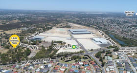 Development / Land commercial property for sale at 4 & 12 Courtney Place Wattle Grove WA 6107
