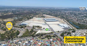 Development / Land commercial property for sale at 12 Courtney Place Wattle Grove WA 6107